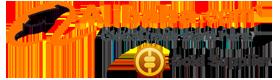 Alibaba Profile